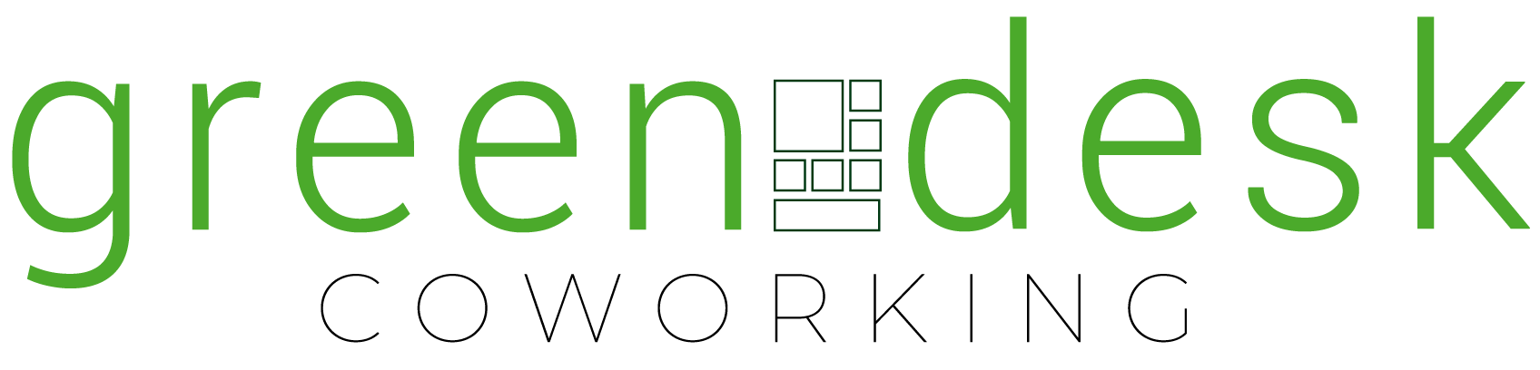 logo-greendesk
